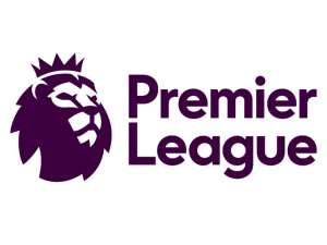 Manchester City  Premier League 2019